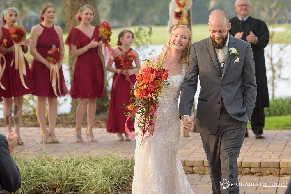 jacksonville-wedding-photographer-queens-harbour-2016-12-15_0052.jpg