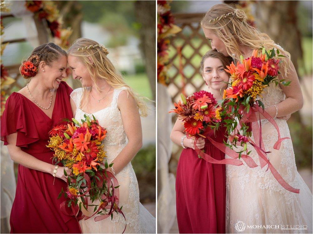 jacksonville-wedding-photographer-queens-harbour-2016-12-15_0054.jpg