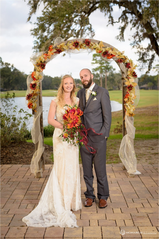 jacksonville-wedding-photographer-queens-harbour-2016-12-15_0053.jpg