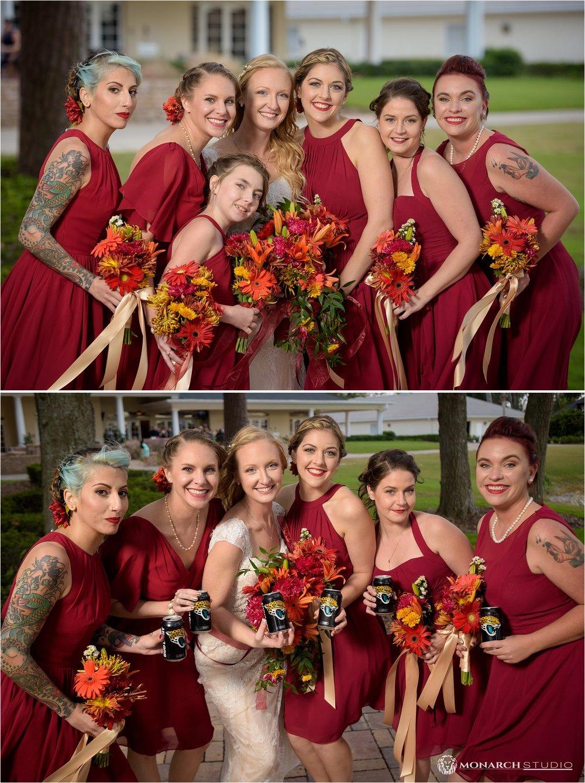 jacksonville-wedding-photographer-queens-harbour-2016-12-15_0055.jpg