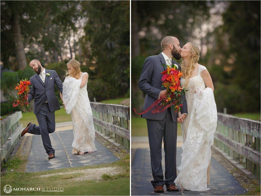 jacksonville-wedding-photographer-queens-harbour-2016-12-15_0058.jpg