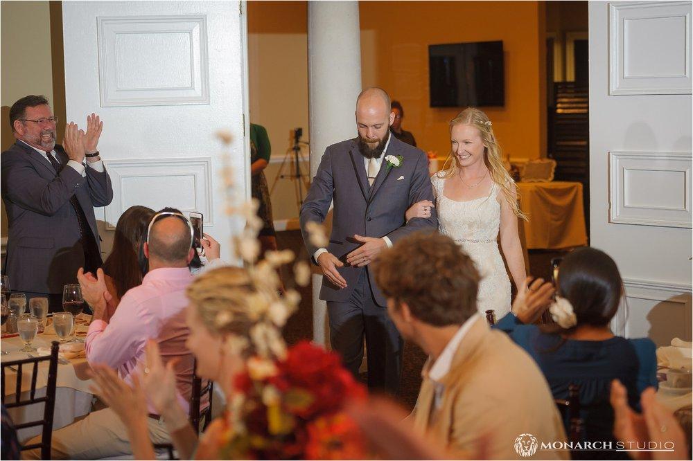 jacksonville-wedding-photographer-queens-harbour-2016-12-15_0062.jpg