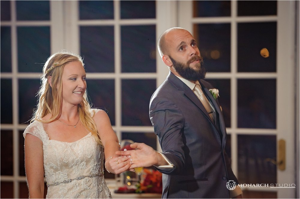 jacksonville-wedding-photographer-queens-harbour-2016-12-15_0065.jpg