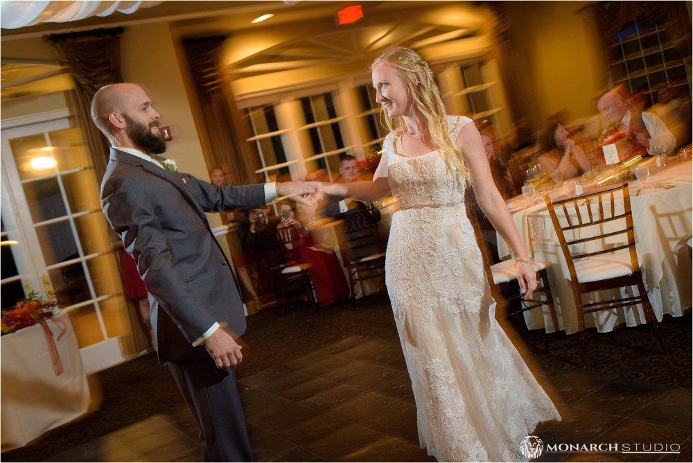 jacksonville-wedding-photographer-queens-harbour-2016-12-15_0066.jpg