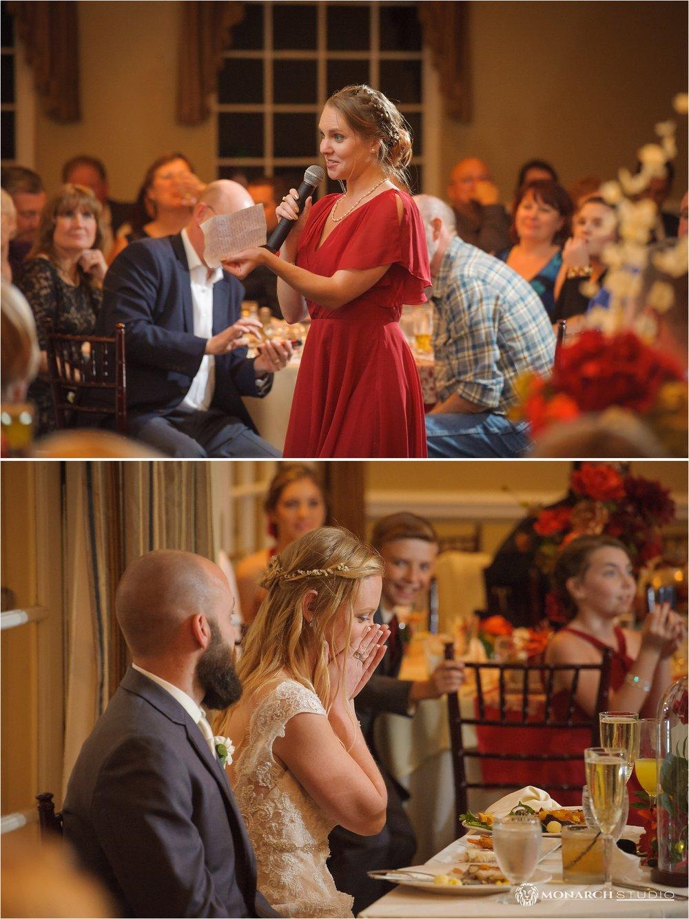 jacksonville-wedding-photographer-queens-harbour-2016-12-15_0070.jpg