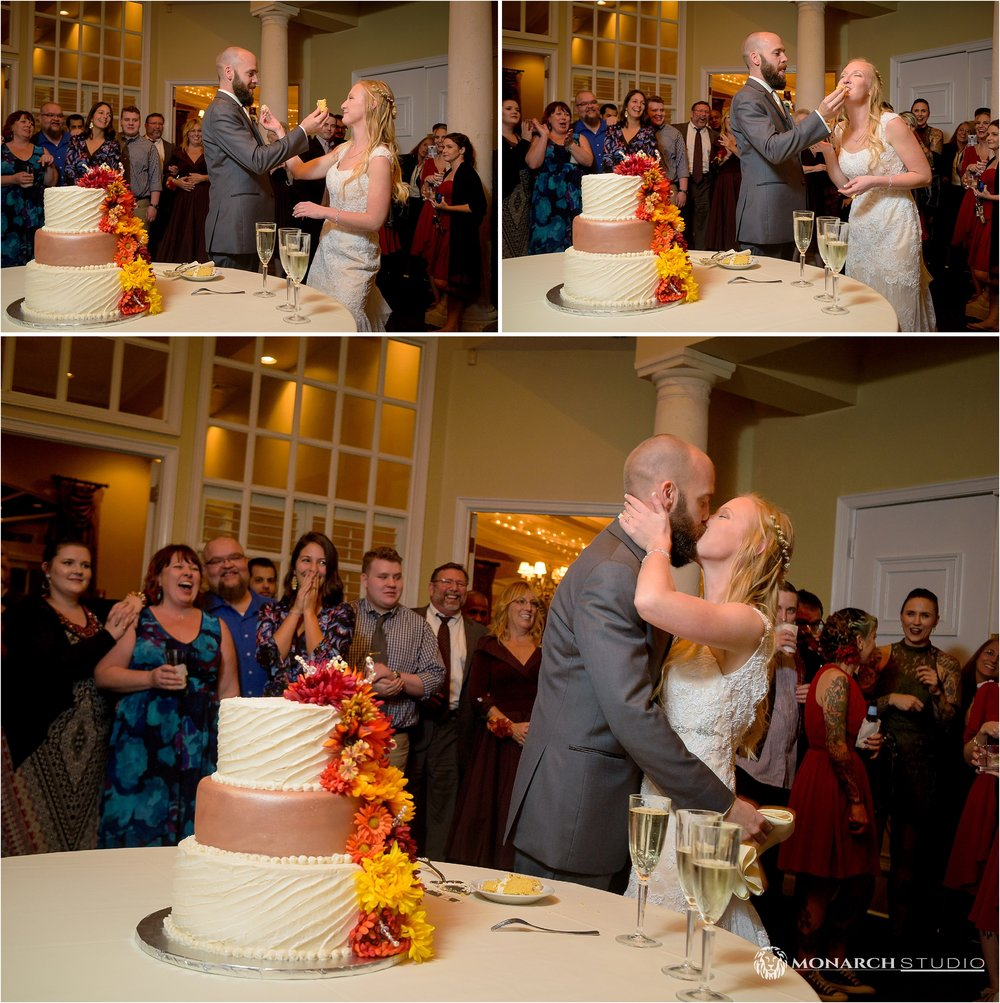 jacksonville-wedding-photographer-queens-harbour-2016-12-15_0072.jpg