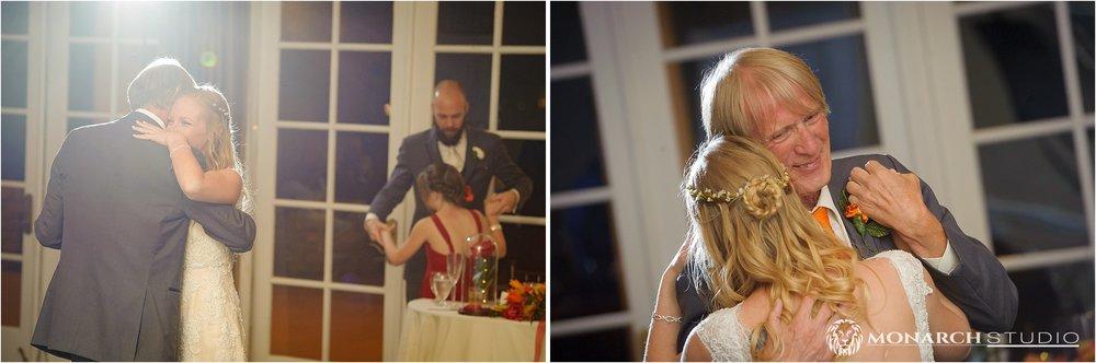 jacksonville-wedding-photographer-queens-harbour-2016-12-15_0076.jpg