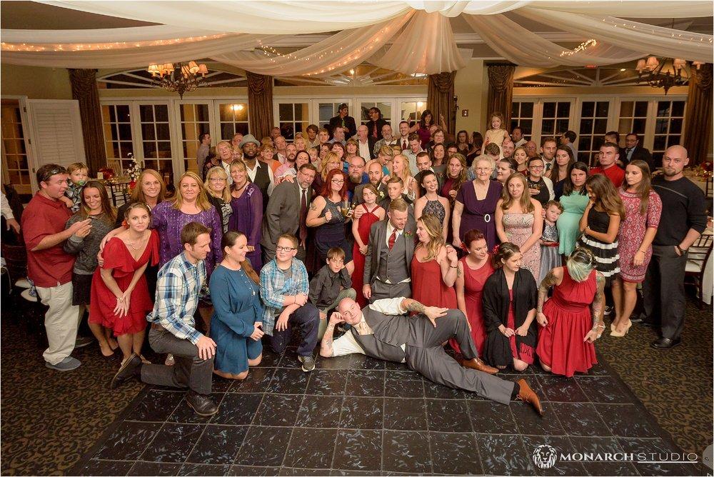 jacksonville-wedding-photographer-queens-harbour-2016-12-15_0079.jpg
