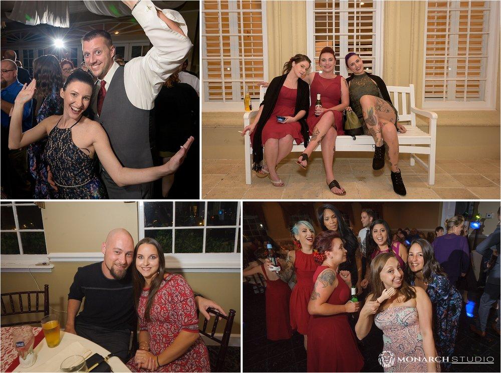 jacksonville-wedding-photographer-queens-harbour-2016-12-15_0080.jpg