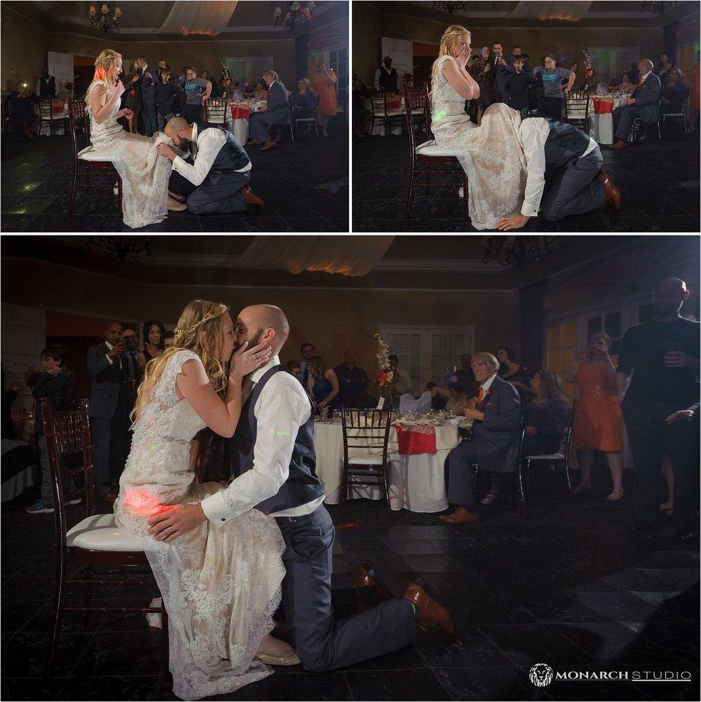 jacksonville-wedding-photographer-queens-harbour-2016-12-15_0082.jpg