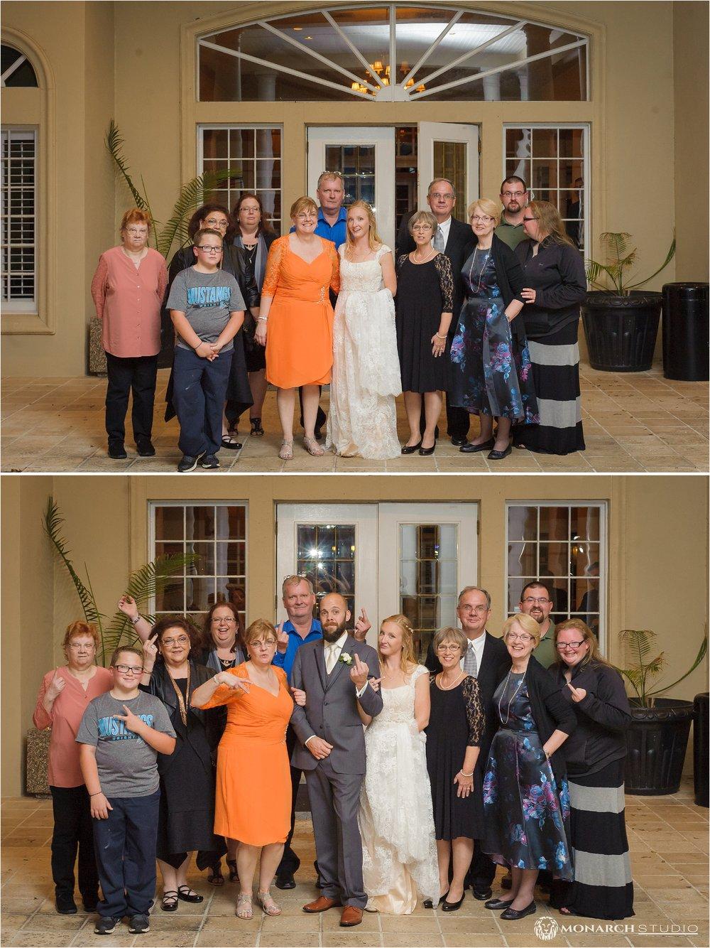 jacksonville-wedding-photographer-queens-harbour-2016-12-15_0081.jpg