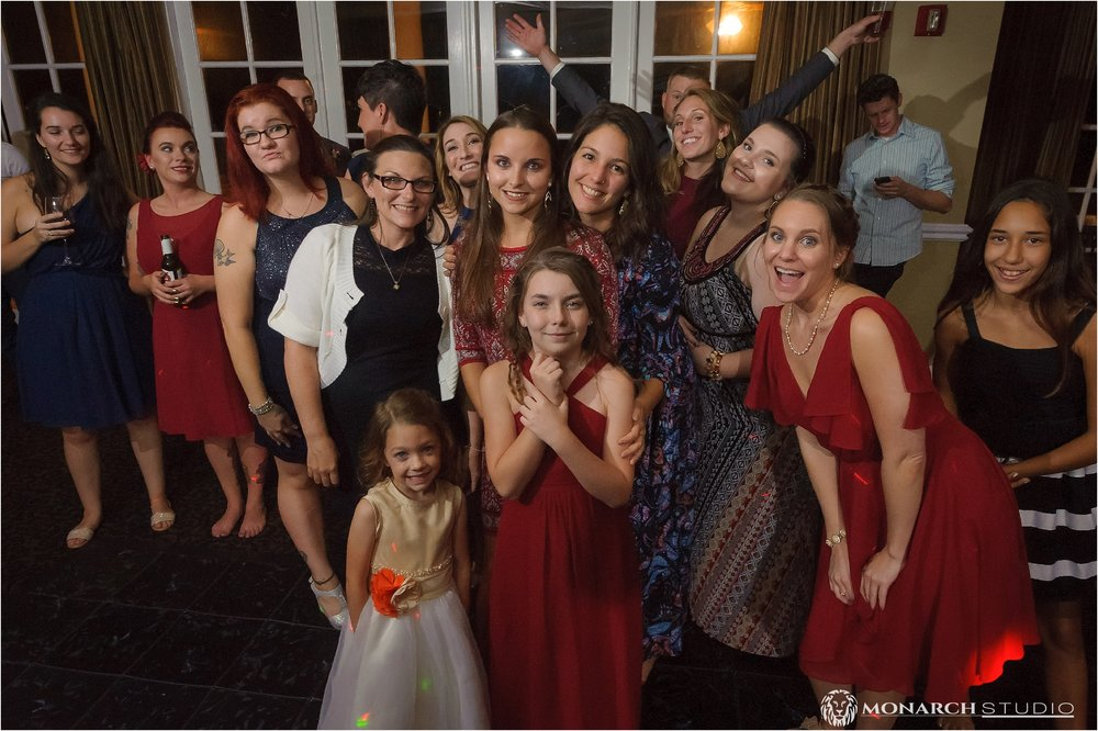 jacksonville-wedding-photographer-queens-harbour-2016-12-15_0084.jpg