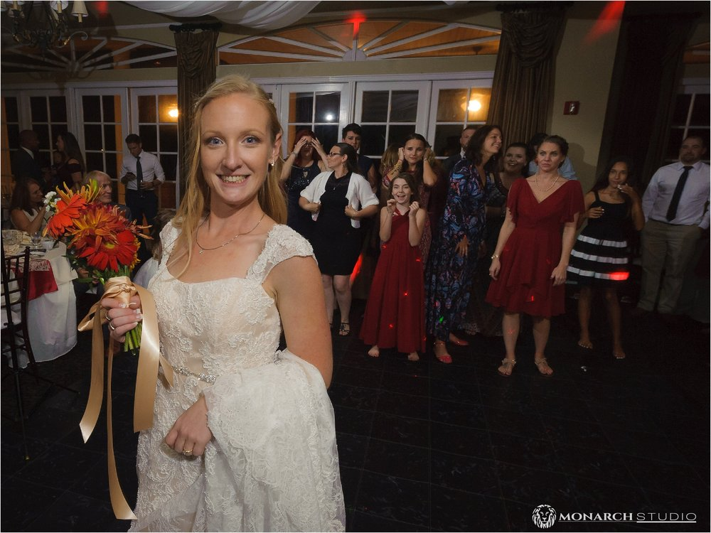 jacksonville-wedding-photographer-queens-harbour-2016-12-15_0085.jpg