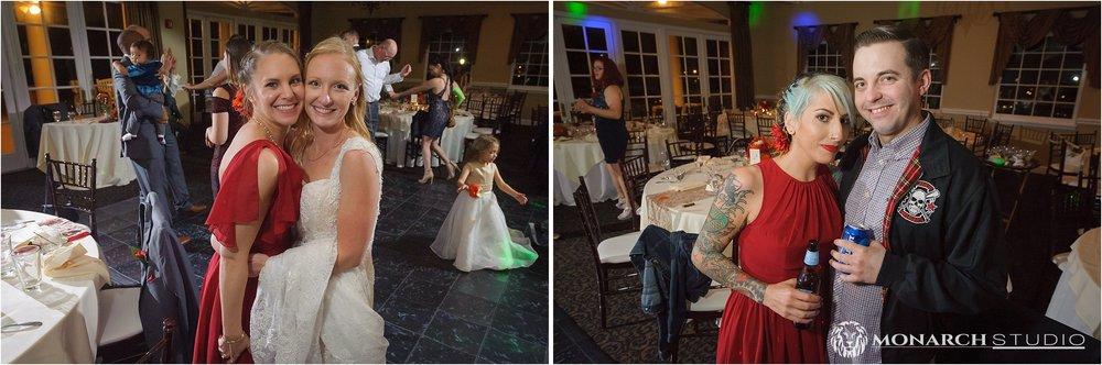 jacksonville-wedding-photographer-queens-harbour-2016-12-15_0086.jpg