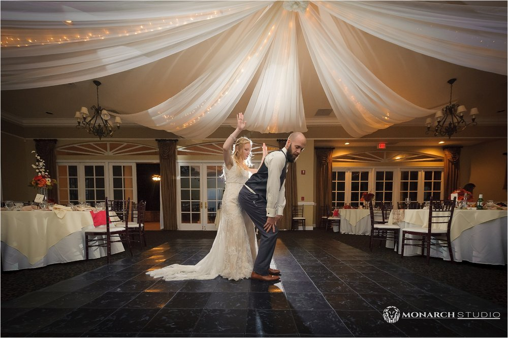 jacksonville-wedding-photographer-queens-harbour-2016-12-15_0089.jpg