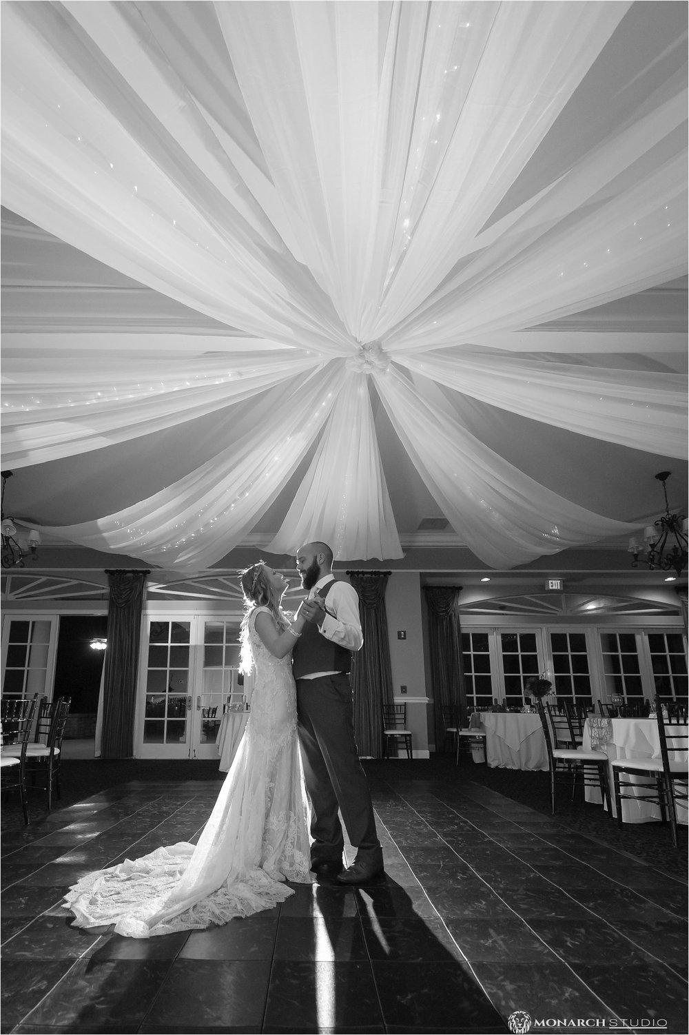 jacksonville-wedding-photographer-queens-harbour-2016-12-15_0088.jpg