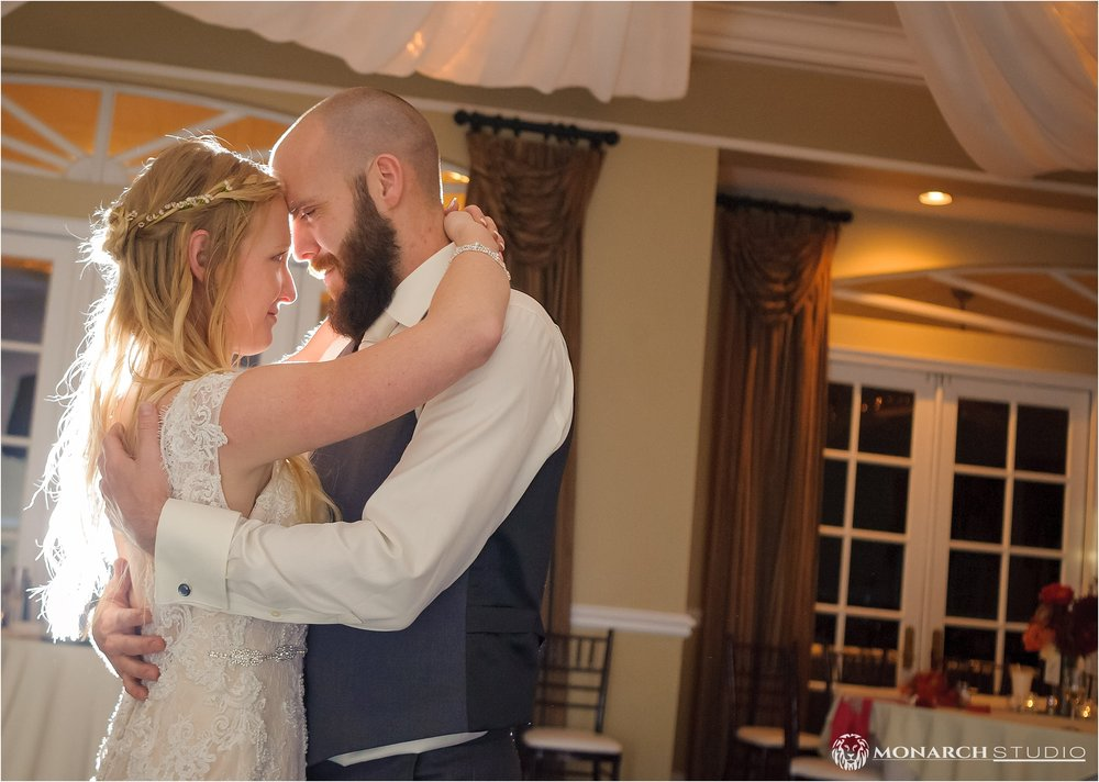 jacksonville-wedding-photographer-queens-harbour-2016-12-15_0090.jpg