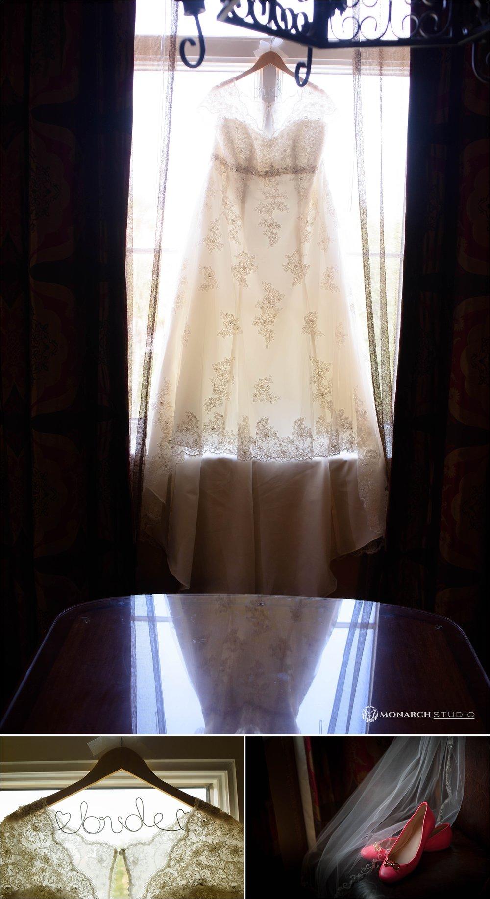 st-augustine-photographer-intimate-wedding-001.jpg