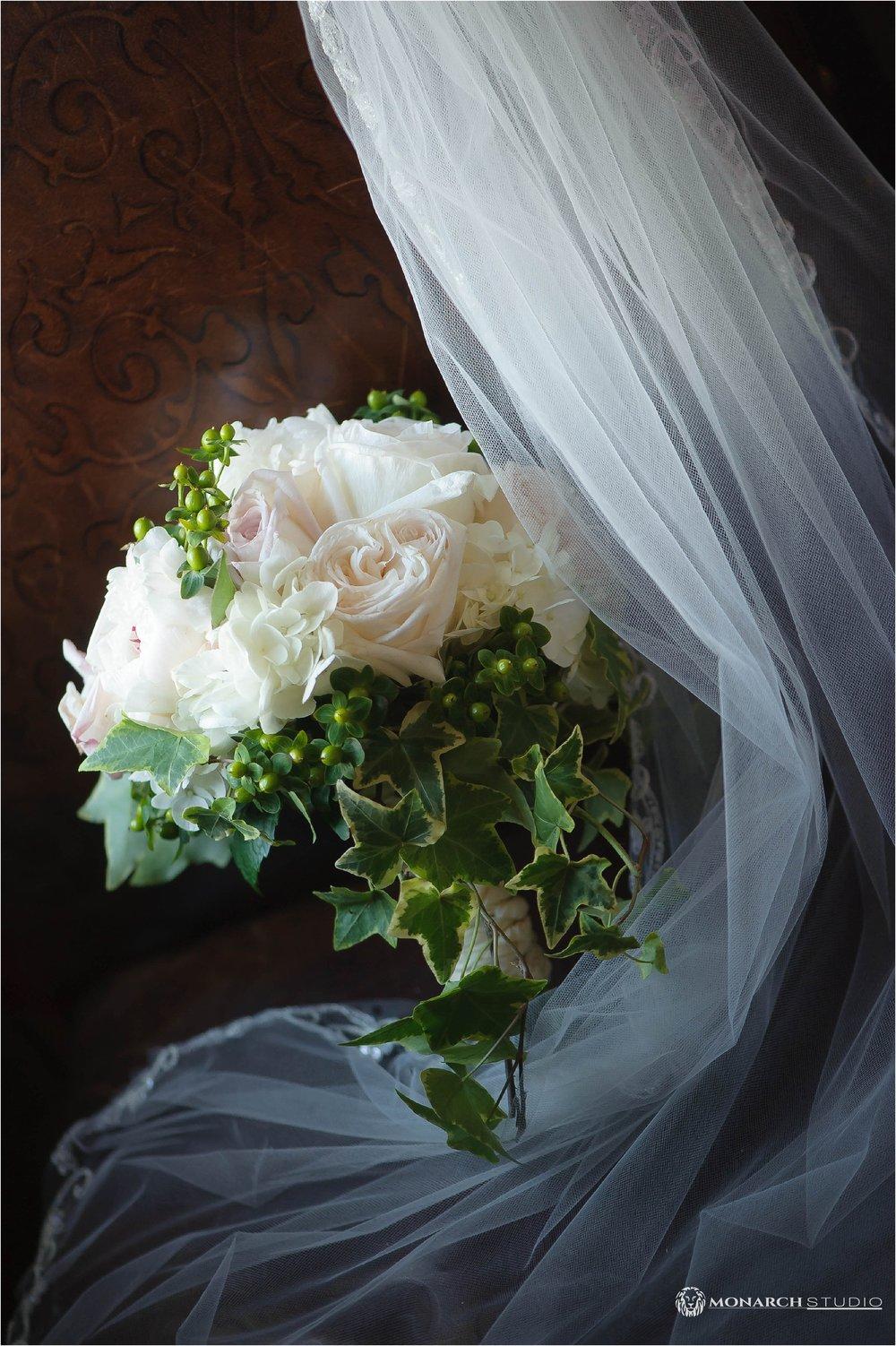 st-augustine-photographer-intimate-wedding-004.jpg