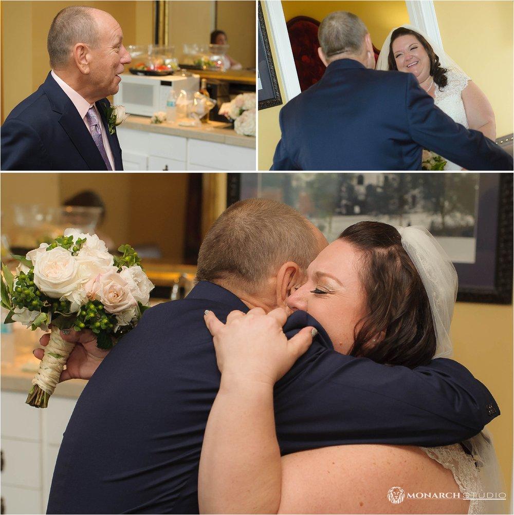 st-augustine-photographer-intimate-wedding-007.jpg