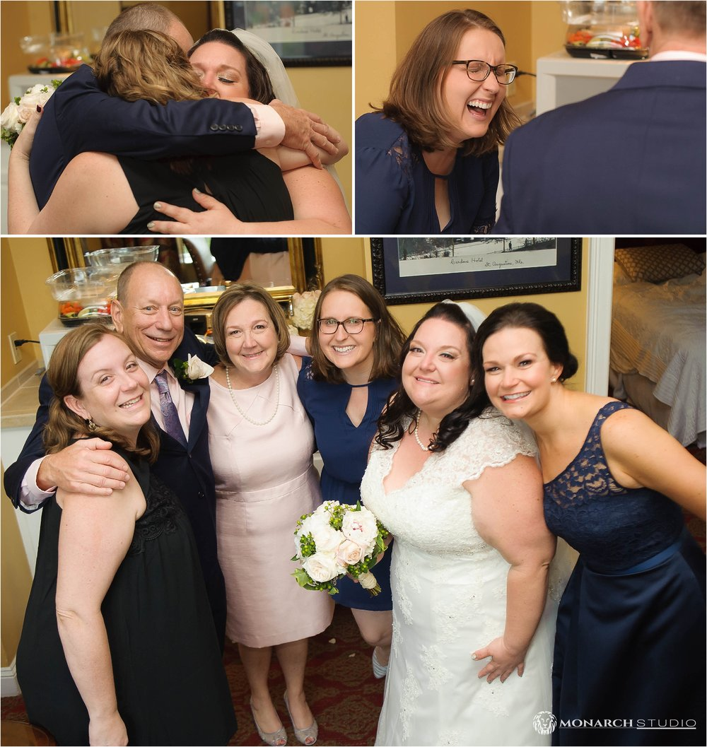 st-augustine-photographer-intimate-wedding-008.jpg