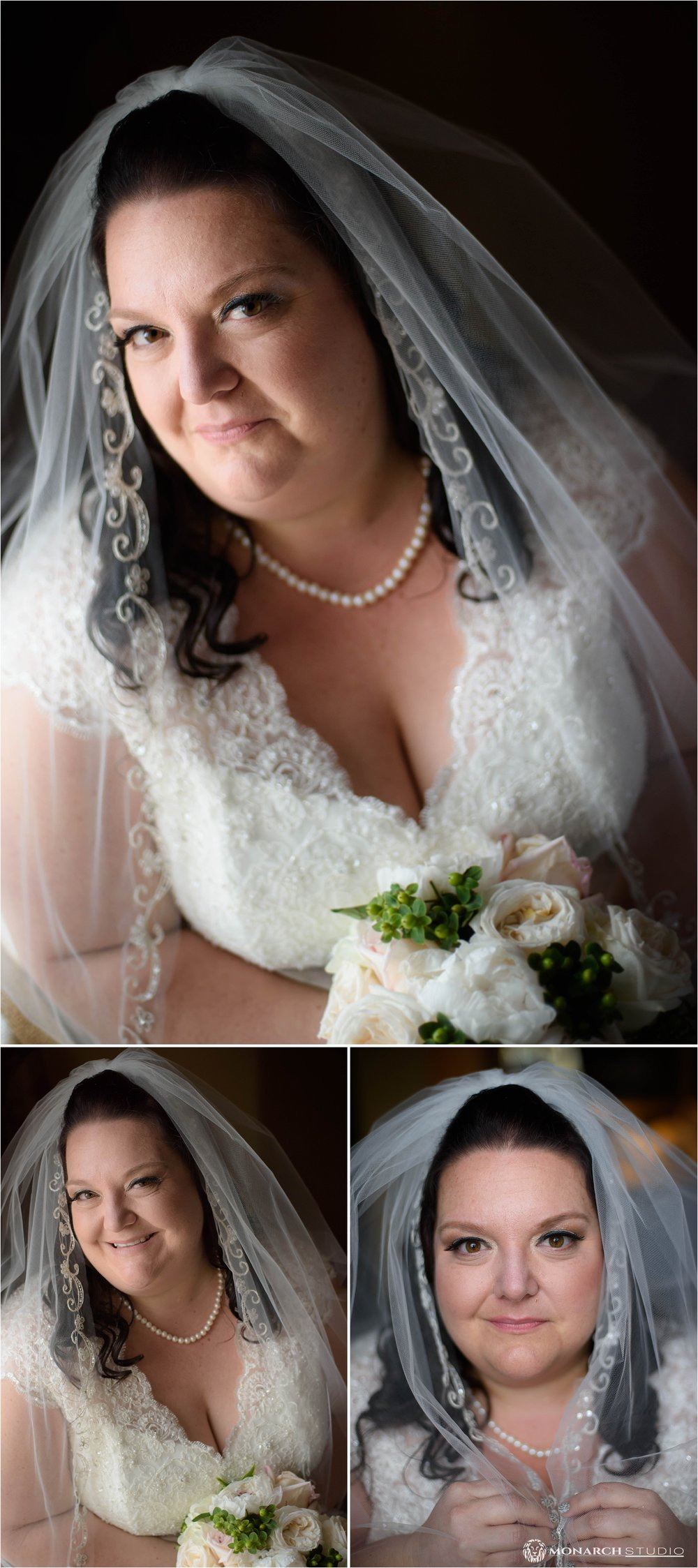 st-augustine-photographer-intimate-wedding-010.jpg