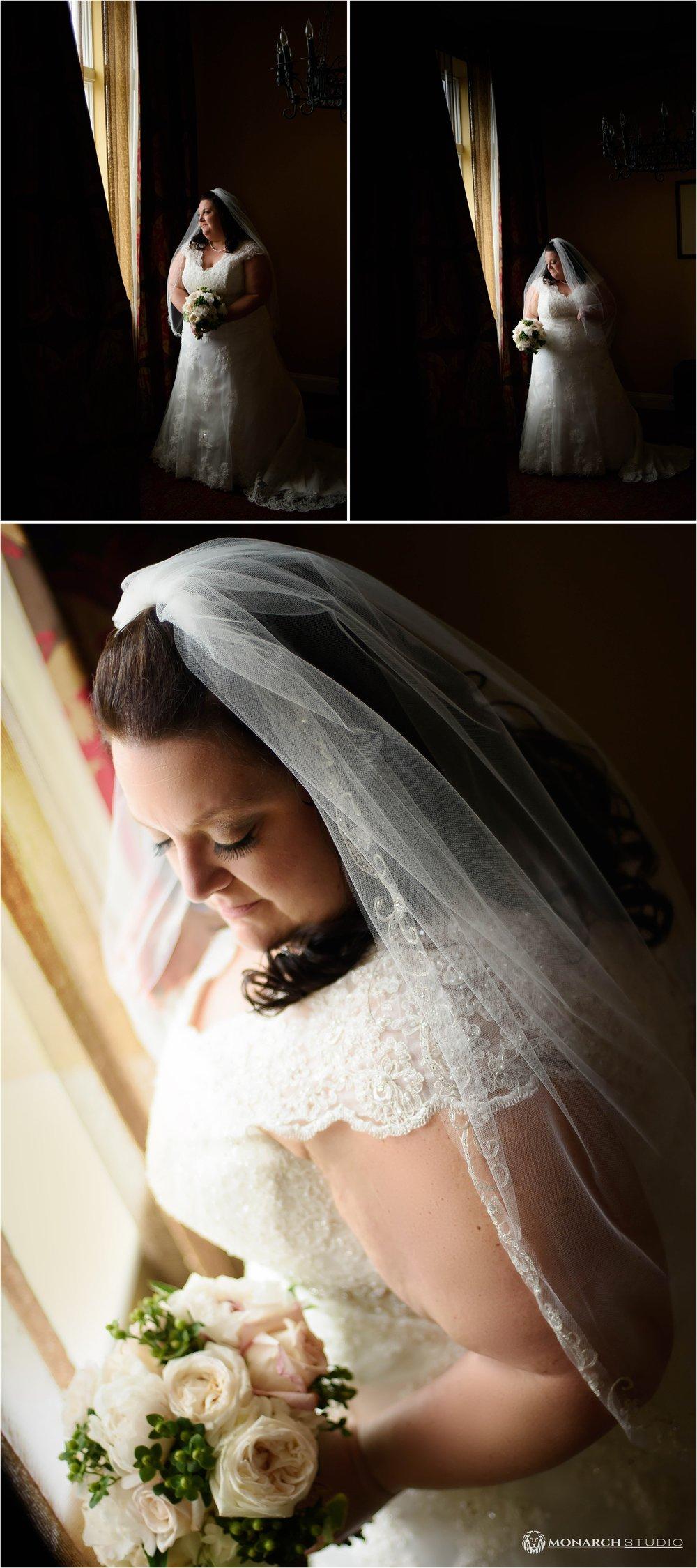 st-augustine-photographer-intimate-wedding-011.jpg