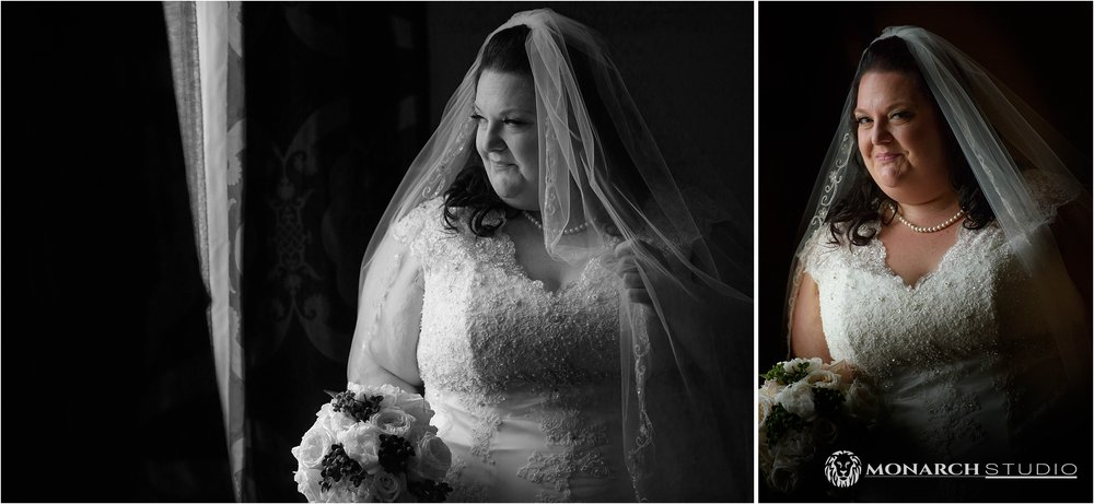st-augustine-photographer-intimate-wedding-012.jpg