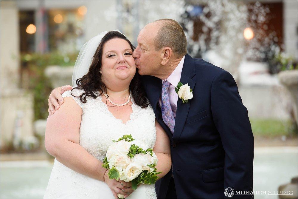 st-augustine-photographer-intimate-wedding-014.jpg