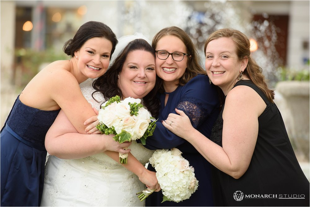 st-augustine-photographer-intimate-wedding-013.jpg