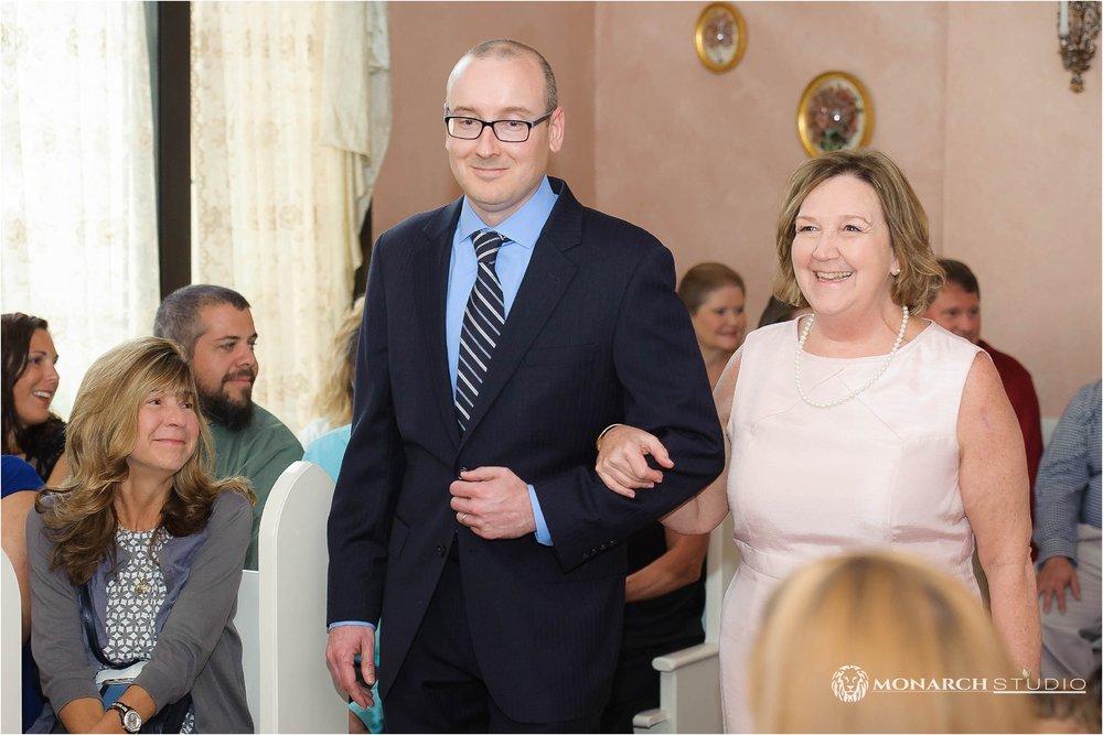 st-augustine-photographer-intimate-wedding-018.jpg