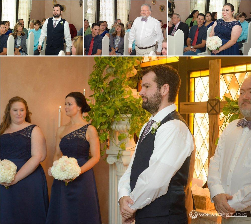 st-augustine-photographer-intimate-wedding-017.jpg
