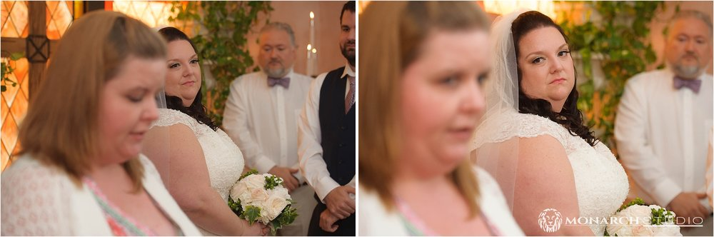 st-augustine-photographer-intimate-wedding-020.jpg