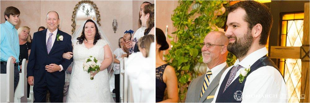 st-augustine-photographer-intimate-wedding-019.jpg