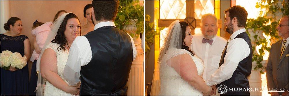 st-augustine-photographer-intimate-wedding-021.jpg