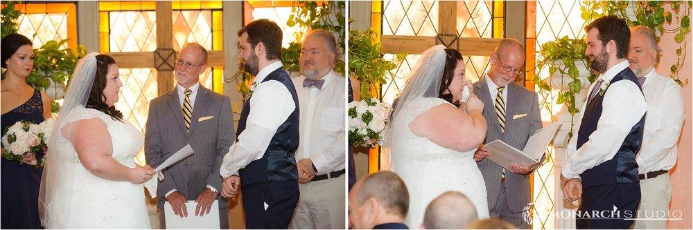 st-augustine-photographer-intimate-wedding-024.jpg