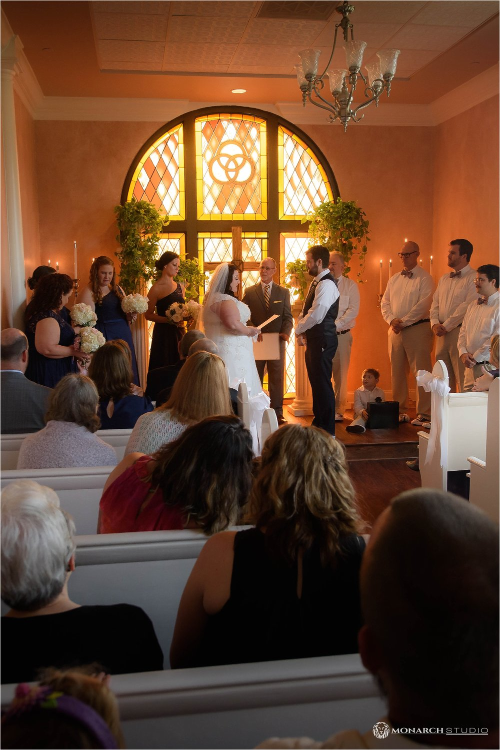 st-augustine-photographer-intimate-wedding-023.jpg