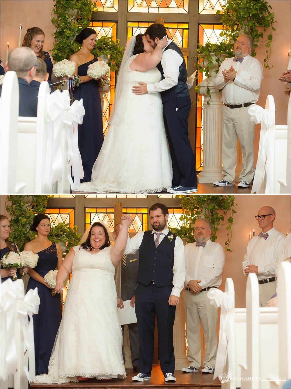 st-augustine-photographer-intimate-wedding-025.jpg