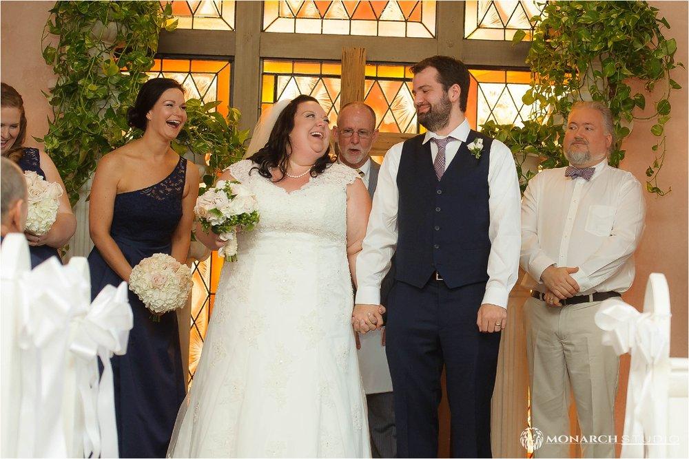 st-augustine-photographer-intimate-wedding-026.jpg