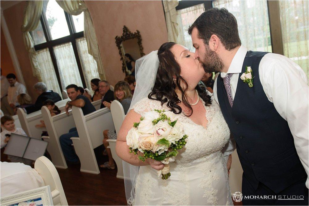 st-augustine-photographer-intimate-wedding-027.jpg