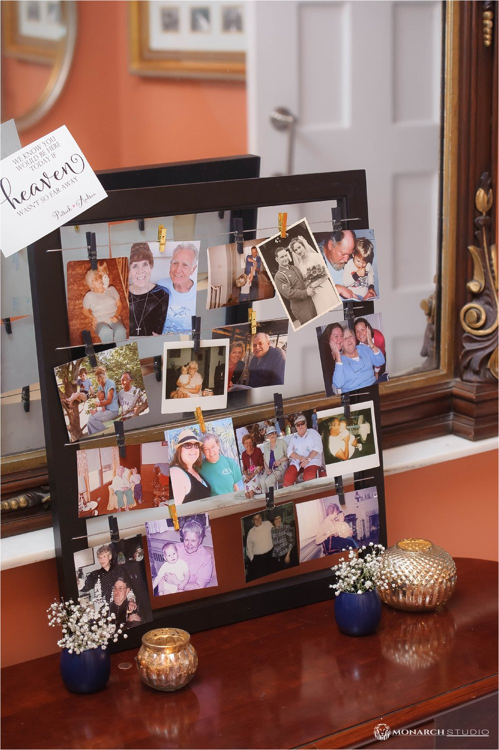 st-augustine-photographer-intimate-wedding-028.jpg