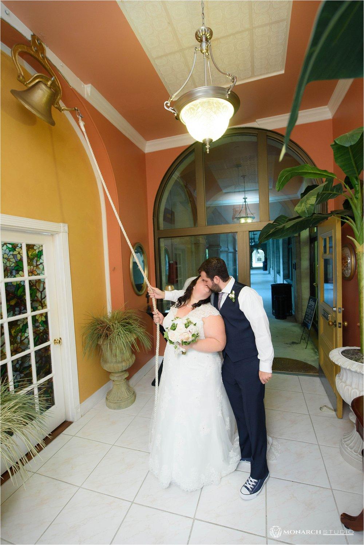 st-augustine-photographer-intimate-wedding-029.jpg