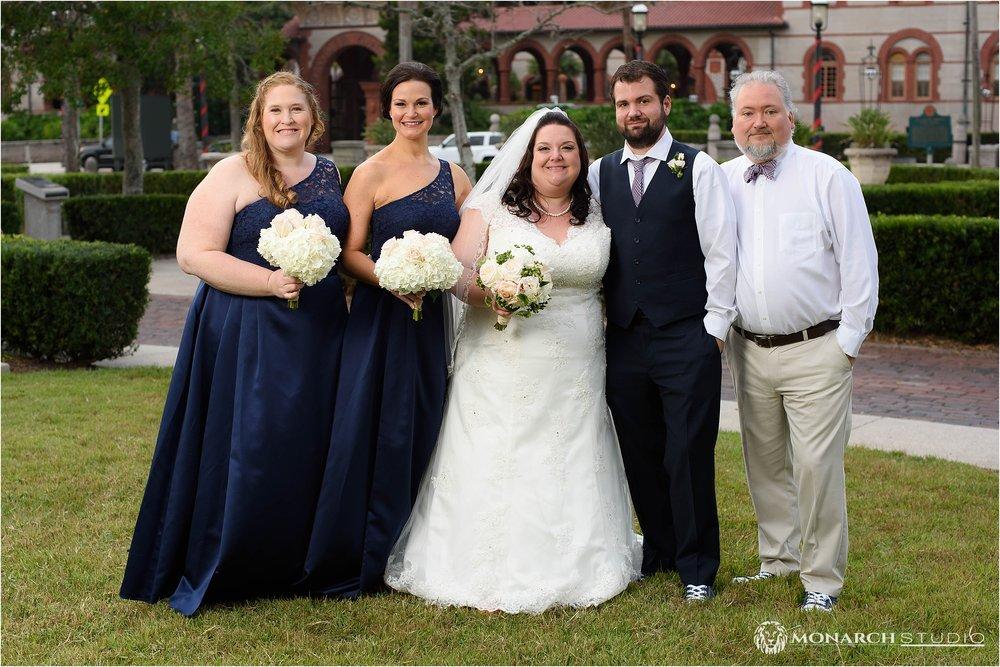 st-augustine-photographer-intimate-wedding-032.jpg