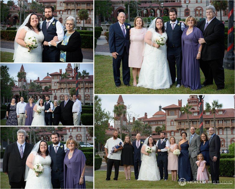 st-augustine-photographer-intimate-wedding-031.jpg