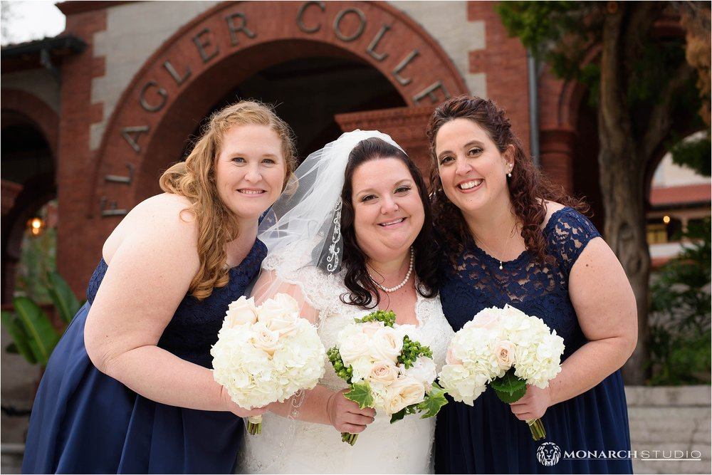 st-augustine-photographer-intimate-wedding-034.jpg