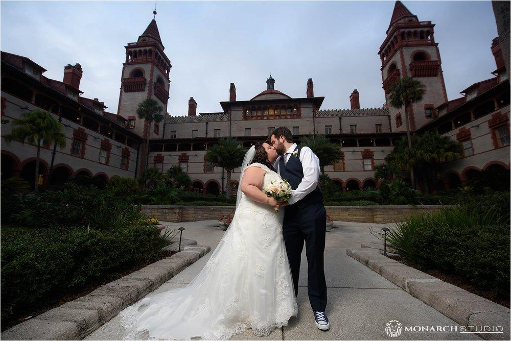 st-augustine-photographer-intimate-wedding-035.jpg