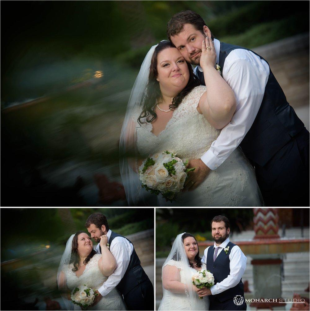 st-augustine-photographer-intimate-wedding-036.jpg