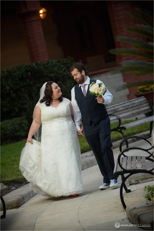 st-augustine-photographer-intimate-wedding-037.jpg
