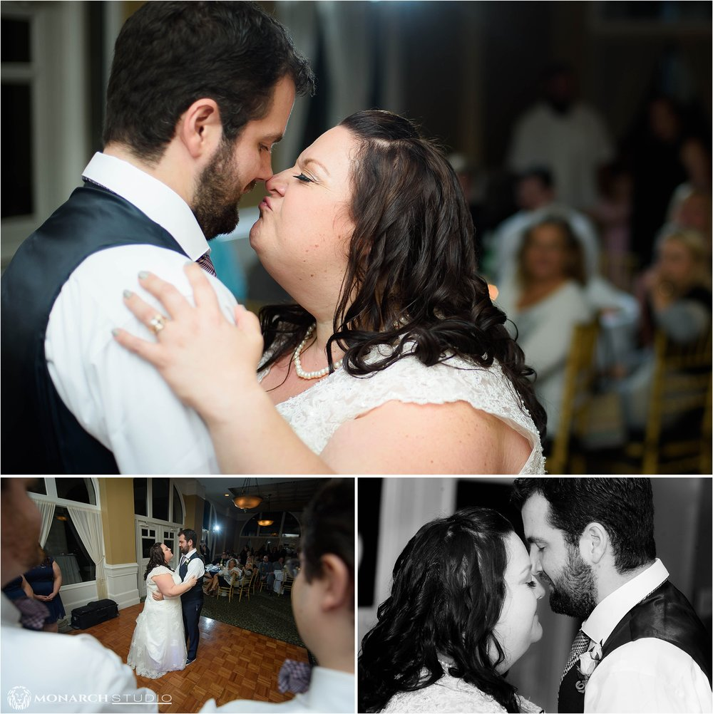 st-augustine-photographer-intimate-wedding-040.jpg
