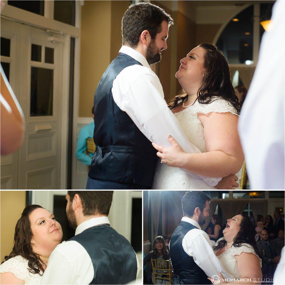 st-augustine-photographer-intimate-wedding-041.jpg